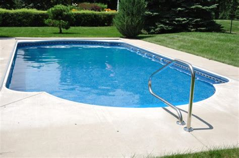 images of pools swimming pool design ideas slideshow