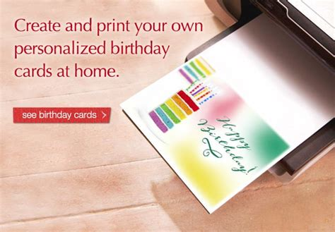 make your own cards at home american greetings greeting cards email or print cards