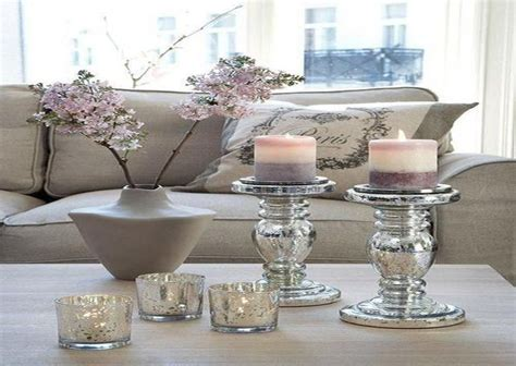 coffee table centerpieces codeartmedia coffee table centerpieces best 25
