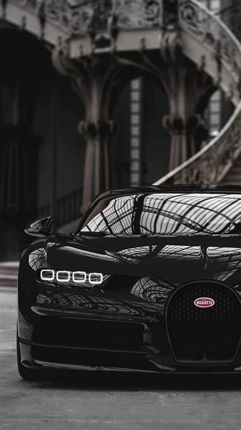Car Wallpaper Zedge by Bugatti Chiron Wallpapers To Your Cell Phone
