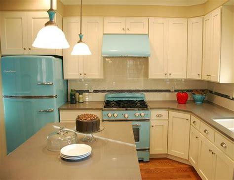 s kitchen 50s retro kitchens