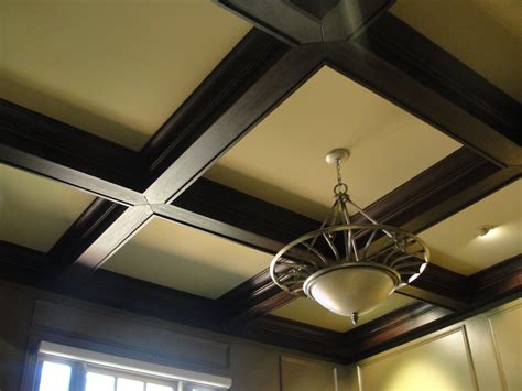 home office ceiling lights awesome style wood pakistan contemporary drop coffered ceiling kits with awesome