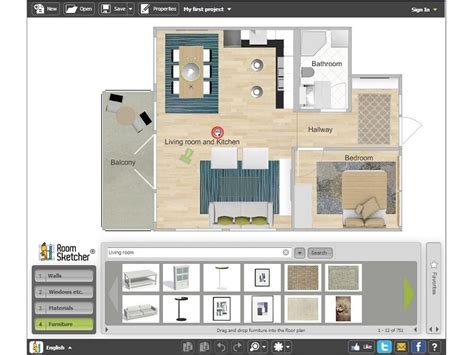home interior design app mac home design apps for mac axiomseducation