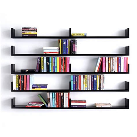 bookshelves wall mount woodwork wall mounted bookcase design pdf plans