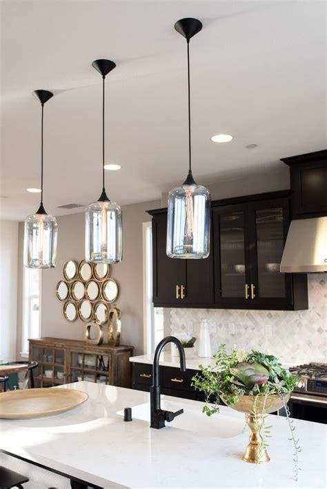 best kitchen lighting fixtures kitchen lighting ideas the best lighting fixtures for the