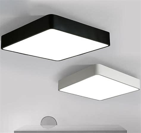 square flush mount ceiling light square flush mount ceiling light reviews shopping