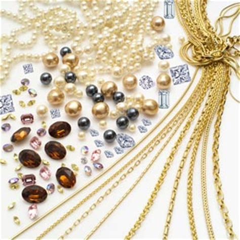 how to make gold filled jewelry clearance sale on gold filled finding pasternak jewelry
