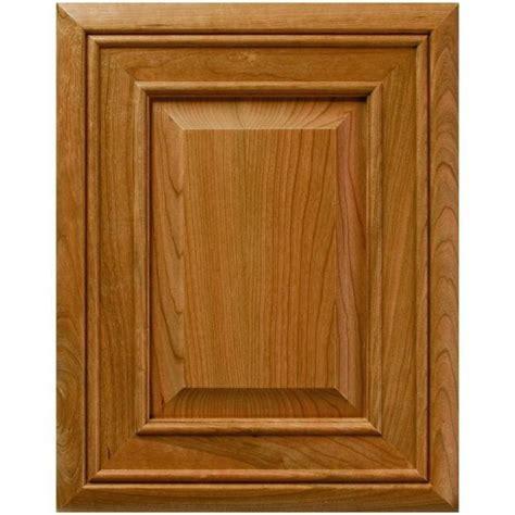 woodworkers cabinet hardware custom manhattan nantucket style mitered wood cabinet door