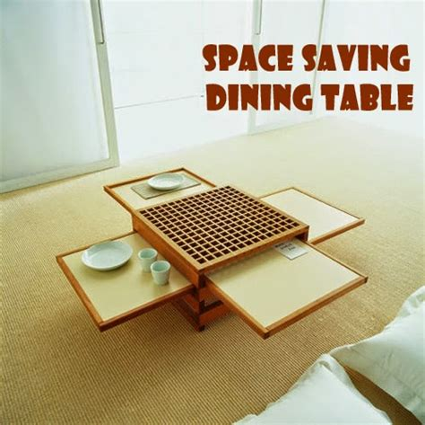 space saving ideas 11 creative and clever space saving ideas 8 diy crafts