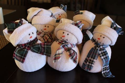 sock crafts for no sew winter craft warmers green kid crafts