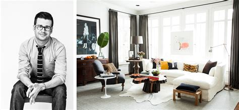 interier design difference between an interior designer decorator