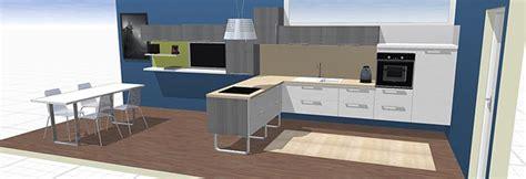 concevoir sa salle de bain en 3d gratuit d agrable logiciel pour concevoir sa cuisine famille