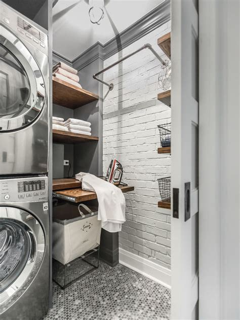 interior design laundry room 54 627 laundry room design ideas remodel pictures houzz