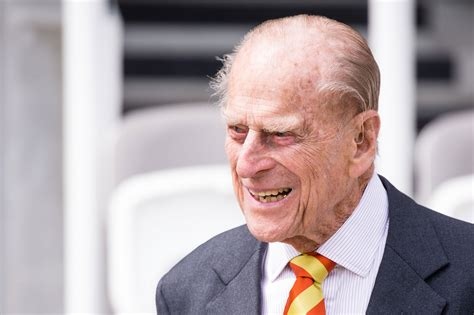 prince philip prince philip s in pictures