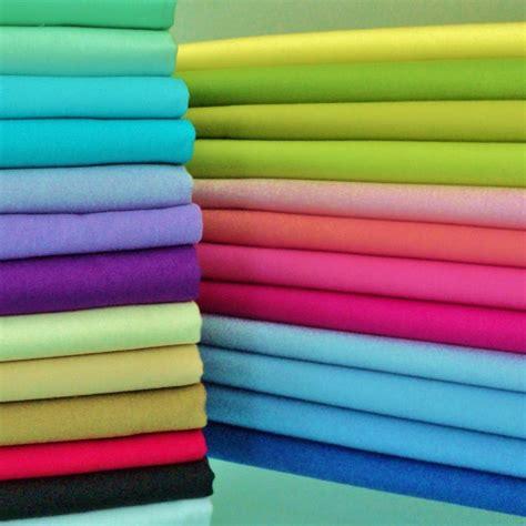 cotton fabric 100 cotton plain sheeting fabric per metre 30