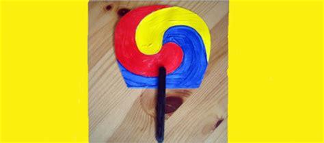 korean paper crafts incultureparent children s day korea craft