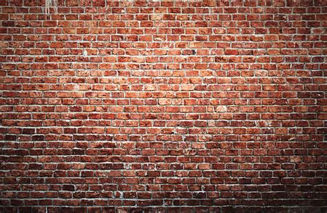 brick wall brick wall pictures images and stock photos istock