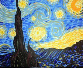 paint nite groupon toronto 83 best paintings taught at pnnash images on
