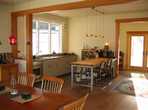 Country Style Kitchen Island 301 moved permanently