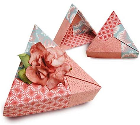 cloth origami fabric origami projects
