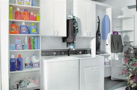 laundry room detergent storage laundry room detergent storage 187 design and ideas