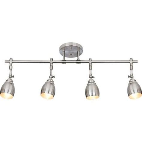 kitchen track lighting fixtures best 25 kitchen track lighting ideas on track