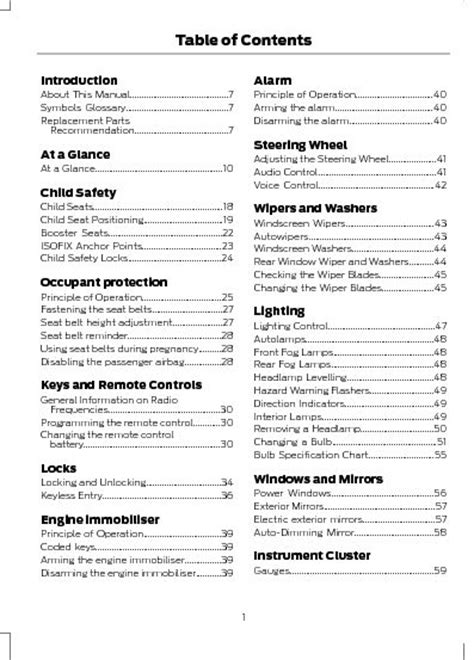 car service manuals pdf 2011 ford fiesta electronic throttle control haynes ford fiesta service and repair manual pdf free download