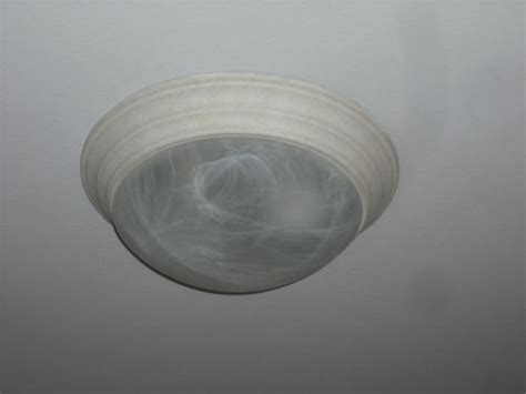 how to replace light bulb in ceiling fixture changing ceiling light fixture changing a light fixture