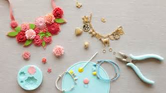 new craft ideas for martha stewart crafts jewelry