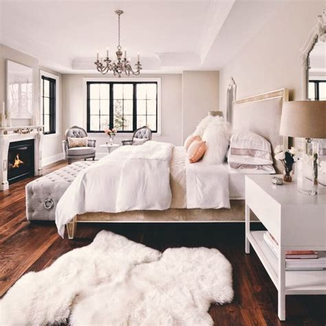 create a bedroom designing your bedroom how to create a