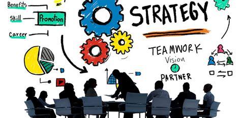 ideas for staff five creative staff meeting ideas
