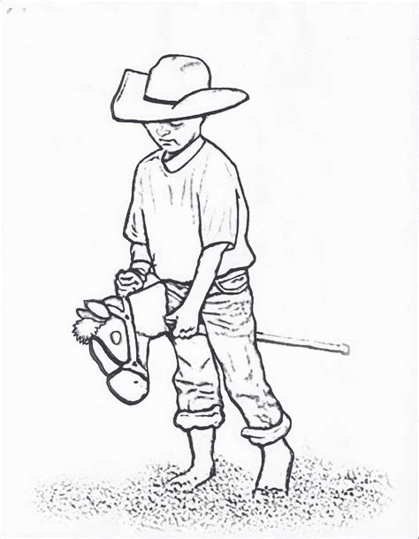 barrel racing horse coloring pages dog breeds picture