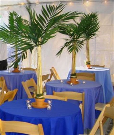 cruise ship centerpieces what s cooking in carolina how to throw a cruise ship