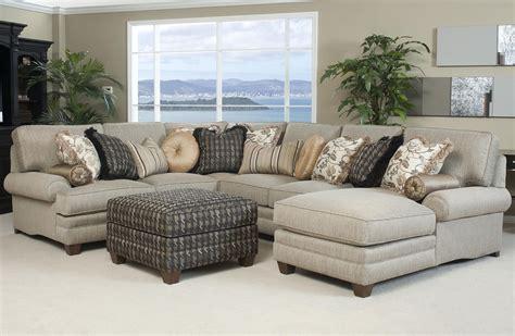 sectional sofas jacksonville fl sectional sofas jacksonville fl sectional sofa sofas