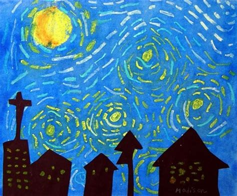 picasso paintings starry 17 best images about picasso on starry nights