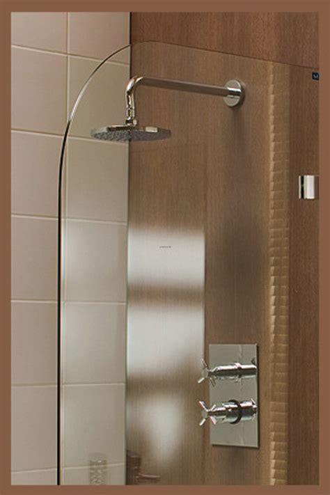 bathroom showers designs the right bathroom shower interior design ideas
