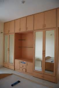 cabinet design for small bedroom modular furniture create spaces wardrobe cabinets