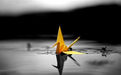 origami awesome awesome origami wallpaper 1920x1200 33140