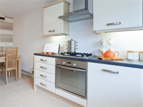 small kitchen cabinet designs small kitchen design ideas hgtv