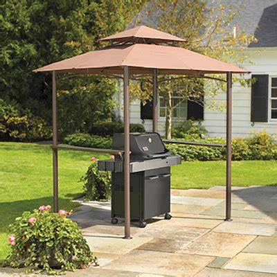 outdoor patio grill gazebo outdoor patio gazebo 3 outdoor patio grill gazebo