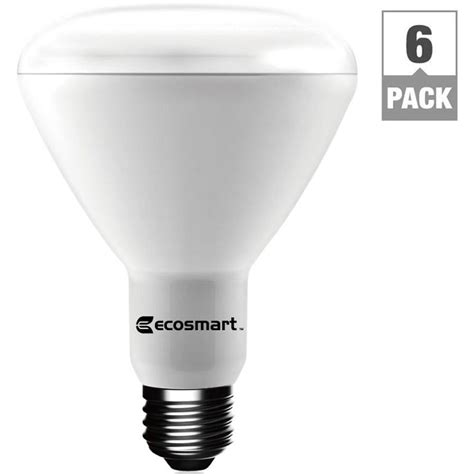 led can light bulbs image for led bulbs for can lights 8 breathtaking