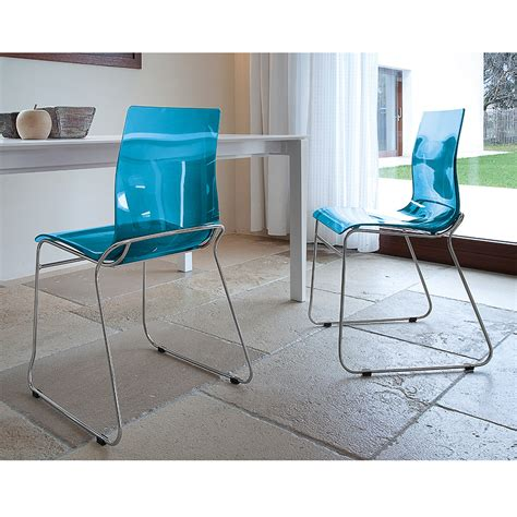 gel dining chairs modern dining chairs gel t dining chair eurway