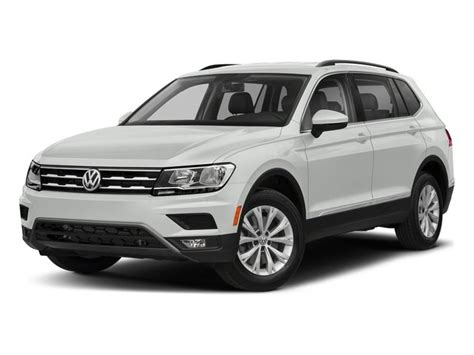 Volkswagen Shrewsbury by New Volkswagen Lease And Sale Offers In Tinton Falls Nj
