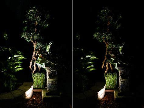 landscape lighting flood vs spot 6 watt led landscape spot light 230 lumens led landscape spot flood lights led landscape