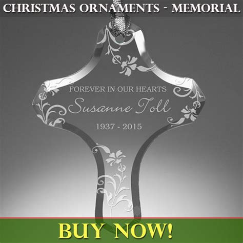ornaments history tradition and history of ornaments