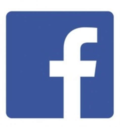 fb lite fb announces lite for android