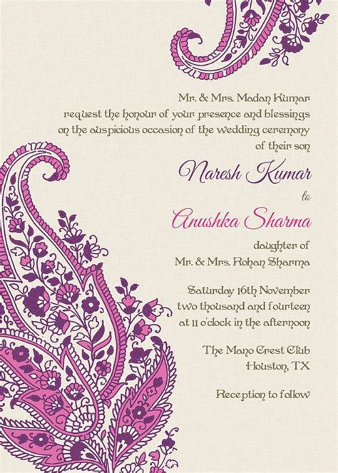 patterns of power inviting writers into the conventions of language grades 1 5 indian wedding invitation wording template shaadi bazaar