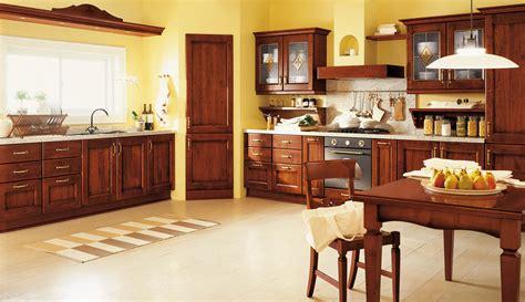 yellow and brown kitchen ideas brown yellow daniela kitchen design stylehomes net
