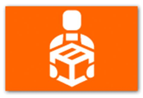 home depot paint delivery free shipping