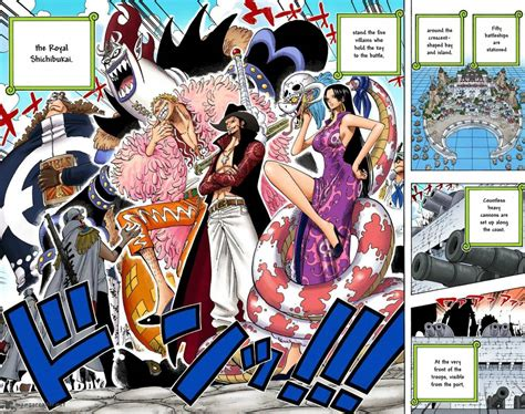 onepiece read one colored 550 read one colored 550